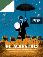 El maestro como mediador investigador.pdf