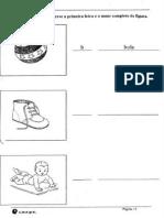 Protocolo - manual para la atención de la dislexia