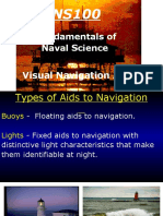Aids to Navigation3328