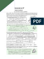 analisis dos.pdf
