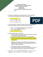 Primer Parcial PTS 1 2019 1solucion