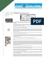 † ICatolica.com_ Cronologia Do Protestantismo - Parte 1