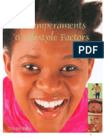 4_Temperaments_6 Lifestyle_Factors.pdf