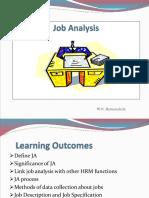 Lesson 03 - Job Analysis.pdf