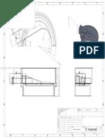 01 Feedwell plano
