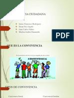 Convivencia Ciudadana.pptx