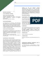 Aspirina Vitamina c Laboratorios Vent3