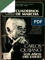 CuadernosMarcha_3ra_01.pdf