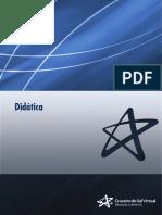 Unidade III - Apostila - Projeto Político Pedagógico