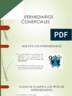INTERMEDIARIOS COMERCIALES (1)
