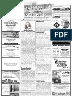 Merritt Morning Market-nov12-10#2087