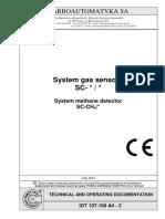 SC-CH4 manual - eng - 25_09_2012.pdf