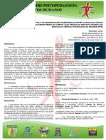 Congresso sobre direitos humanos UFPB