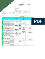 Plano de Sessão final Joao Gonçalves FPIF-LX-122 (1) 2
