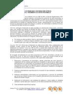 For-PYM-34 V2 Aviso Privacidad y Autorización