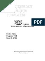 CASOPIS BEZBJEDNOST 3-4 2012-02-2.pdf