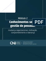 Gestao de Pessoas.pdf