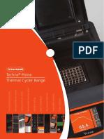 2. Techne Prime Leaflet