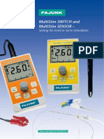 Surimex-Nerve-Stimulator-Switch.pdf