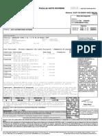 GR17150D_751032_000001.PDF