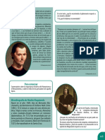 historiahumanidad2-1.pdf