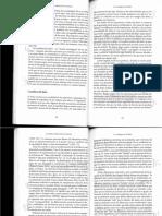 AHMED, Sara - La política cultural de las emociones (seleccion)