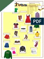 clothes-fun-activities-games-picture-description-exercises_20478.doc