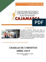 Charlas de 5 min Abril 2019.pdf