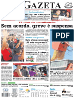 A Gazeta Cuiabá 10.08.19[UP!]