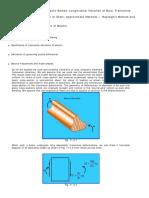 lecture-35.pdf