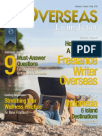 Oll July2019 Freelance Writing PgT