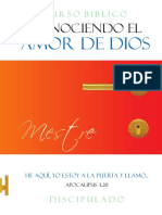 mestreespanholv3baixa-130131140219-phpapp01.pdf