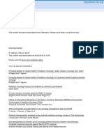Global Oncology.pdf