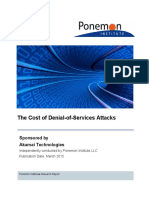 the-cost-of-denial-of-services-attacks.pdf