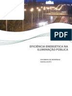 Anexo I - Parâmetros Referência DGEG