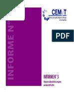 Situacion_Laboral_de_las_Mujeres.pdf