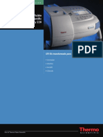 Espectrofotometro_evolution_201_220_cat_esp.pdf