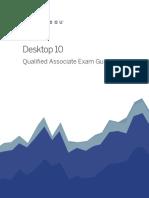 Desktop-10-QA-Exam-Prep-Guide.pdf