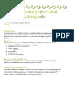 Guía-de-aprendizaje-musical-.docx