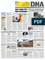 DNA_Mumbai_2019-08-10