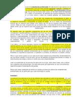 Plan individual de transformación.doc