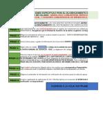 Instrumento de verificación UDS  Mis Bellos Trazos.xlsx