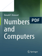 Ronald_Kneusel-Numbers_and_Computers-EN.pdf
