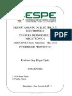 291247299-Informe-Ascensor-REDES-INDUSTRIALES.pdf