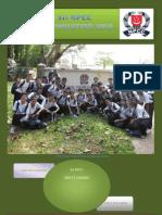 SJI NPCC Newsletter 2010