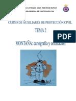10035-CARTOGRAFÍA Y ORIENTACIÓN EN MONTAÑA (1).PDF