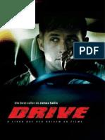 Drive - James Sallis.pdf