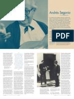 Entrevista Andrés Segovia Roseta 09