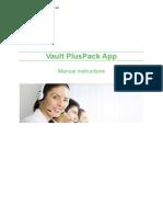 vaultpluspack-help.pdf