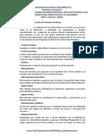 Glosario-de-términos-técnicos (1)